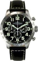 Zeno-Watch Mod. 8559TH-3T-a1 - Horloge
