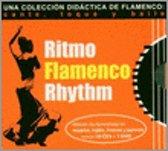 Ritmo Flamenco Rhythm