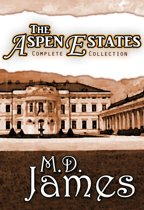 The Aspen Estates: Complete Collection