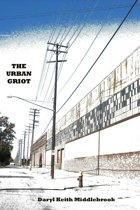 The Urban Griot