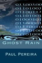 Ghost Rain