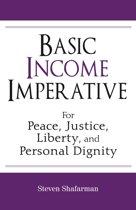 Basic Income Imperative