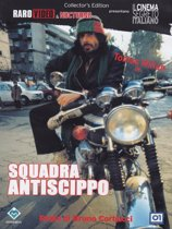 Squadra Antiscippo (import) (dvd)