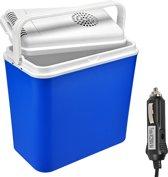 Proline - Elektrische Koelbox - 24 Liter