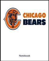 Chicago Bears Notebook