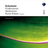 Schumann/Kinderszene