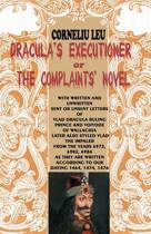 Dracula's Executioner