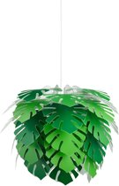 Dyberg Larsen Philo Plafondlamp 45 Cm
