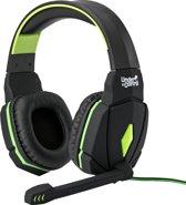 Under Control - Gaming Headset - Voor de Xbox One - Bedraad