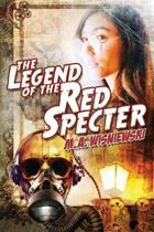 The Legend of the Red Specter
