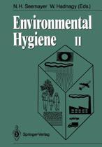 Environmental Hygiene II