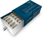 Testosteron Supplement Male Factor 1 - 60 capsules - Re-Age Health Supplements - Behoud spierkracht, uithoudingsvermogen en fitheid