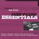 Jazz Piano Essentials: The Music Of Cole Porter