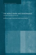 The World Bank and Governance