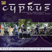Cyprus - Traditional Songs And Danc