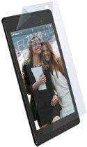 Krusell Screen Protector voor de Google Nexus 7 2013 model