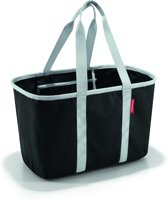 Reisenthel Mini Maxi Basket -Black