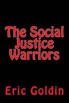 The Social Justice Warriors