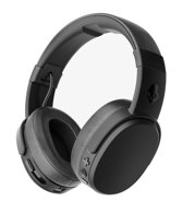 Skullcandy Crusher Wireless - Zwart