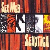 Sexotica