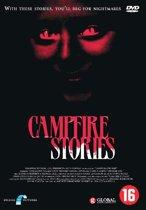 Campfire Stories (dvd)