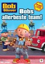 Bob De Bouwer - Bob's Allerbeste Team