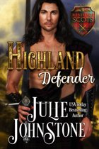Highland Defender