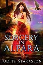 Sorcery in Alpara