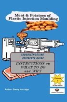 Plastic Injection Moulding Troubleshooting Guide
