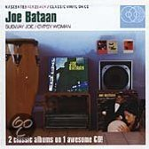 Subway Joe/Gypsy Woman