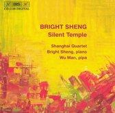 Bright Sheng Strqu