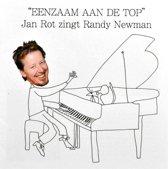 Eenzaam Aan De Top - Jan Rot Zingt Randy Newman