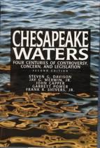 Chesapeake Waters