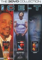 Ice T. Collection