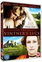 Vintners Luck (dvd)