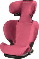 Maxi Cosi Rodifix - Autostoelhoes - Pink