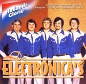 Electronica'S-Hollands Glorie
