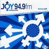 Joy 94.9, Vol. 4