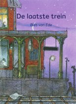 Zoeklicht Dyslexie - De laatste trein