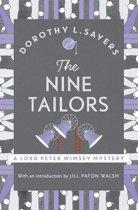 The Nine Tailors
