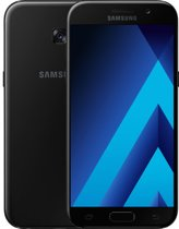 Samsung Galaxy A5 (2017) - 32GB - Zwart