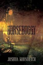 Horsebuggy