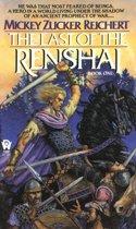 The Last of the Renshai