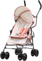 Cabino Multi - Buggy - Sporty Grey