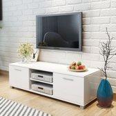 Flatscreen Audio Tv Meubel Design.Bol Com Tv Meubel Kopen Alle Tv Meubels Online