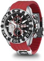Zeno-Watch Mod. 4535-TVDD-i17 - Horloge