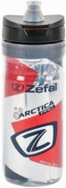 Zefal Arctica Pro Bidon - 550ml - Thermo - Rood