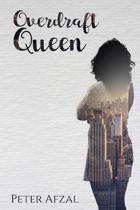 Overdraft Queen