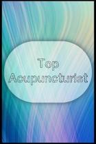 Top Acupuncturist