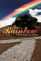 The Rainbow Over the Clouds